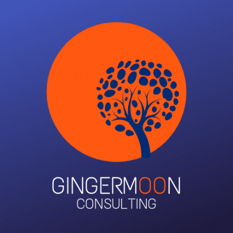 Gingermoon consulting - formation en PNL